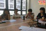 轉載|國際合作社日 女工會促關注合作社經營模式